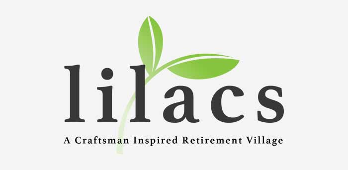 Lilacs Lakefield Senior Lifestyle Community